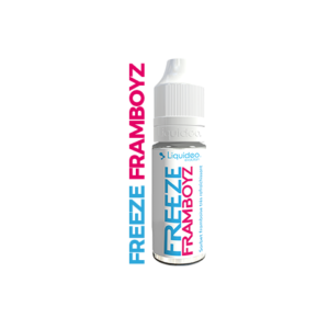 liquideo-freeze-framboyz