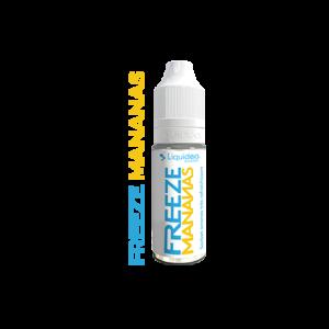 liquideo-freeze-mananas