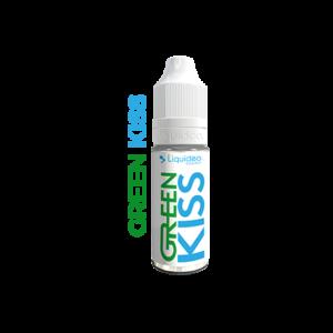 liquideo-green-kiss