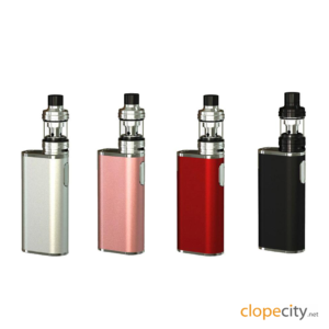 Kit-Eleaf-Melo-4400