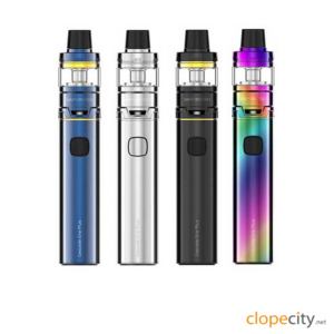 Kit-Vaporesso-Cascade-One-Plus