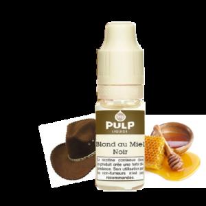 Pulp-Blond-au-miel-noir
