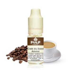 Pulp-Café-saint-amour