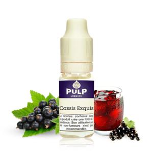 Pulp-Cassis-exquis