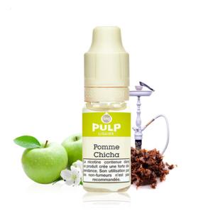 Pulp-Pomme-chicha