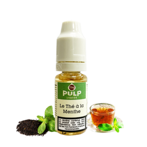 Pulp-The-vert-menthe