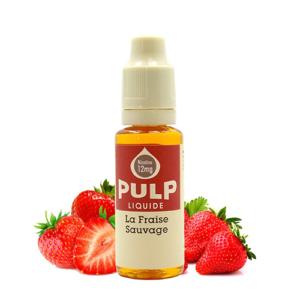 Pulp-fraise-sauvage