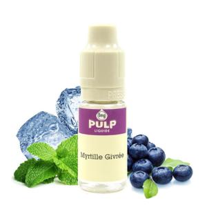 Pulp-myritille-givré