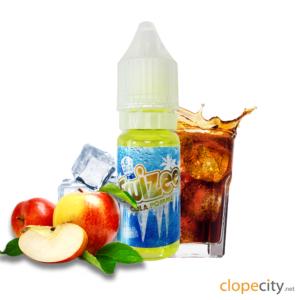 Eliquid-France-Fruizee-Cola-Pomme-10ml