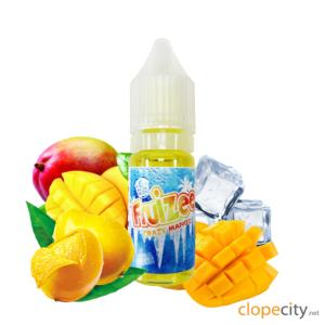 Eliquid-France-Fruizee-Crazy-Mango-10ml