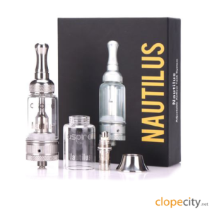 Clearomiser-Aspire-Nautilus